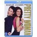Pretty Woman Blu-ray