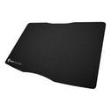 Mionix Propus 380 Gaming Mousepad (380 x 260 x 4mm)