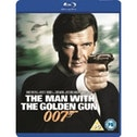 20th Century Fox The Man With The Golden Gun