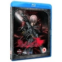 Devil May Cry Blu-ray
