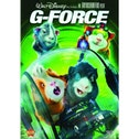 G-Force (2009) DVD