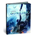 Dunkirk Limited Edition Filmbook Blu-ray