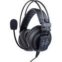 GENBU Gaming Headset