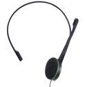 Microsoft Xbox One Chat Headset S5V-00015