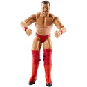 WWE - Series 91 Finn Balor 6 Inch Action Figure