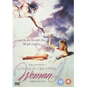 And God Created Women DVD