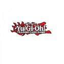 Yu-Gi-Oh! TCG - Limited Edition Coin Album With 3 Coins