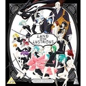 Land Of The Lustrous Collection Blu-ray