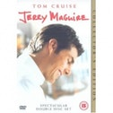 Jerry Maguire Collector's Edition DVD