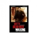 Fifty Dead Men Walking Blu-ray