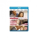 Mother and Child Blu-ray