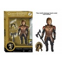 2014 Exclusive Tyrion in Battle Armour with Scar Legacy