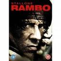 Rambo DVD (2007)