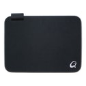 Qpad Flx100 LED Illuminated Gaming Mousepad (370 x 270 x 3mm)
