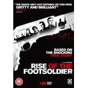 Rise Of The Footsoldier (2-Disc Special Edition) DVD