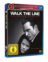 Walk the Line (Extended Version)