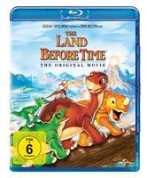 In einem Land vor unserer Zeit 1 - Blu-ray