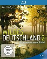 Wildes Deutschland 2