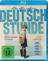 Deutschstunde, 1 Blu-ray