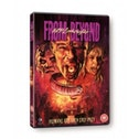 From Beyond DVD
