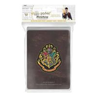 USAopoly Harry Potter Card Sleeves Hogwarts Battle (160)
