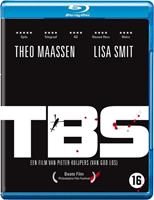Warner Bros TBS