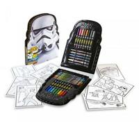 Hasbro Star Wars Stormtrooper Art Kit