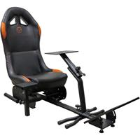 Race Seat MAX gamestoel QW RS-500OR