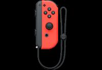 nintendo Switch - Joy Con R (Red)
