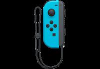 nintendo Switch - Joy Con L (Blue)