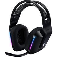 logitech G733 LIGHTSPEED Wireless RGB Ga