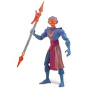 Foot Lieutenant 'Mystic Monk' (Rise Of The Teenage Mutant Ninja Turtles) Basic Action Figure