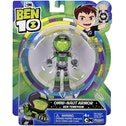 Space Armor Ben (Ben 10 ) Action Figure