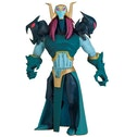 Baron Draxum 'The Boss' (Rise Of The Teenage Mutant Ninja Turtles Basic) Action Figure
