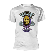 PCM Masters of the Universe T-Shirt Skeletor Cross Size M