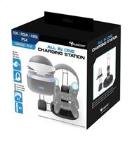 Subsonic All-In-One Charging Station for PS VR SA5388