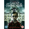 The Ghost Of Charnel House