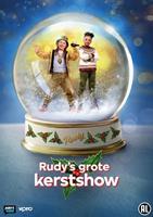 Rudys Grote Kerstshow
