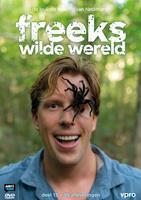 Freeks Wilde Wereld 13