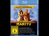 Der Schuh des Manitu (Remastered), 1 Blu-ray