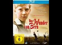 Das Wunder von Bern, 1 Blu-ray