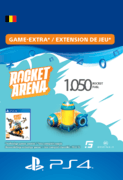 electronicarts Rocket Arena 1.050 Rocket Fuel - ps4