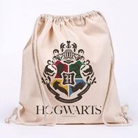 GB eye Harry Potter Draw String Bag Hogwarts