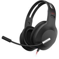 edifier G1SE - Game headset / Zwart