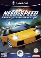 Electronic Arts Need For Speed Hot Pursuit 2