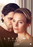 Love Me - Seizoen 1