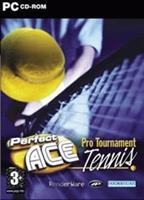 Perfect Ace Pro Tournament Tennis