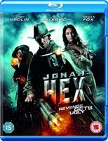 Warner Bros Jonah Hex