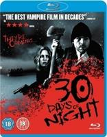 Icon Home Entertainment 30 Days Of Night