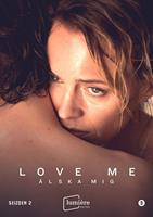 Love Me - Seizoen 2